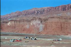 Canyonlands-85-1-297