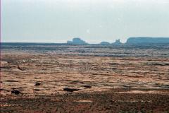 Canyonlands-85-1-310