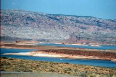 Canyonlands-85-1-329