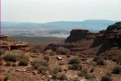 Canyonlands-85-1-333