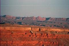 Canyonlands-85-1-395