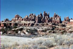 Canyonlands-86-2-005