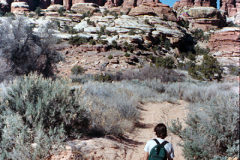 Canyonlands-86-2-007