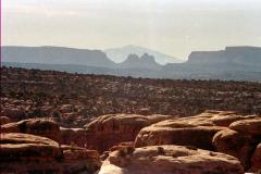 Canyonlands-86-2-020