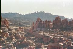 Canyonlands-86-2-023
