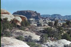 Canyonlands-86-2-024