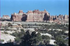 Canyonlands-86-2-028