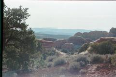 Canyonlands-86-2-031