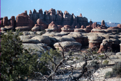 Canyonlands-86-2-035