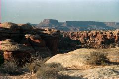 Canyonlands-86-2-040