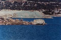 Canyonlands-86-2-053
