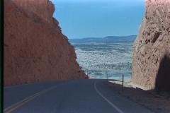 Canyonlands-86-2-056