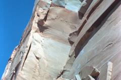 Canyonlands-86-2-058