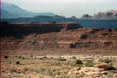 Canyonlands-86-2-068