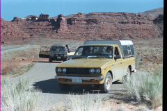 Canyonlands-86-2-069