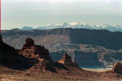 Canyonlands-86-2-070