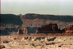 Canyonlands-86-2-072