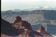 Canyonlands-86-2-073