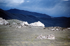 City-Of-Rocks-6-85-006