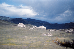 City-Of-Rocks-6-85-007