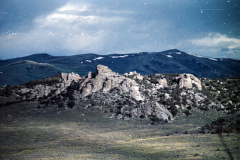 City-Of-Rocks-6-85-009