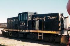 Cumbres-Toltec-523