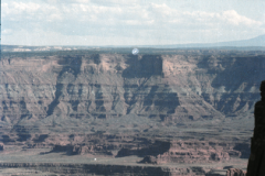 1_Dead-Horse-Point-9-91-008