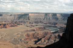 1_Dead-Horse-Point-9-91-009