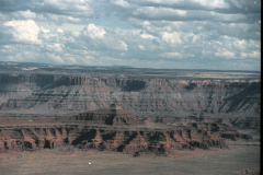 1_Dead-Horse-Point-9-91-012