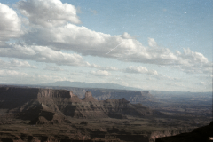 1_Dead-Horse-Point-9-91-021
