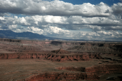 1_Dead-Horse-Point-9-91-027