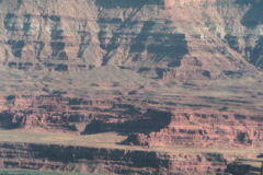 1_Dead-Horse-Point-9-91-081