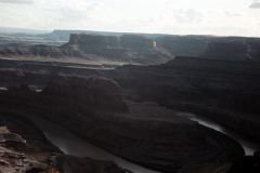 1_Dead-Horse-Point-to-Canyonlands-91-002