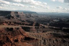 1_Dead-Horse-Point-to-Canyonlands-91-003