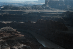 1_Dead-Horse-Point-to-Canyonlands-91-006