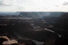 1_Dead-Horse-Point-to-Canyonlands-91-007