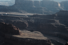 1_Dead-Horse-Point-to-Canyonlands-91-010