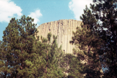 Devils-Tower-2000-002