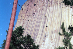 Devils-Tower-2000-003