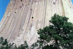 Devils-Tower-2000-005