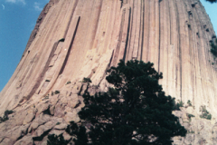 Devils-Tower-2000-007