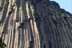 Devils-Tower-2000-050