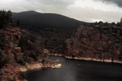 Flaming-Gorge-1-91-009