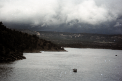 Flaming-Gorge-1-91-015