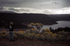 Flaming-Gorge-1-91-018