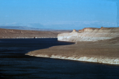 Flaming-Gorge-9-22-84-011