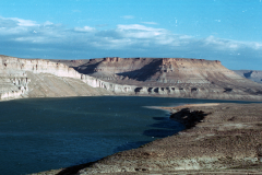 Flaming-Gorge-9-22-84-013