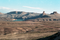 Flaming-Gorge-9-22-84-014