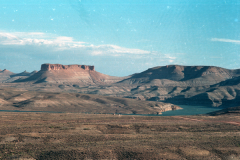Flaming-Gorge-9-22-84-015