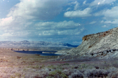 Flaming-Gorge-II-002